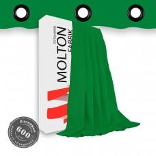 Vorhang Greenbox geöst- 600gr./qm