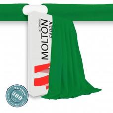 Vorhang Greenbox Holsaum Gewicht 300gr./qm