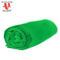 Dekomolton 10m Ballen greenscreen, B1