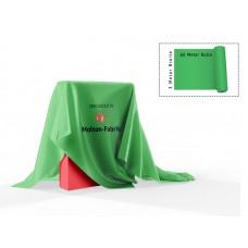 Dekomolton 60m Greenbox auf Rolle