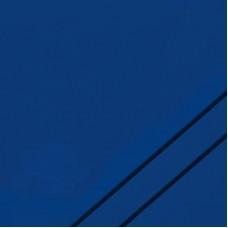 Dekomolton blau, B1, Meterware