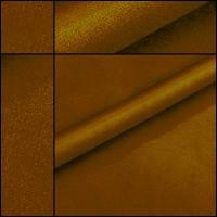 Samt gold Constantin Meterware