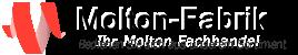 Molton-Fabrik